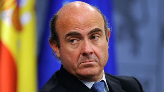 Luis-de-Guindos